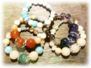 Ewelry_labo_tubomi
